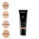 Skin @ home - make up - Sothys foundation teint jeunesse