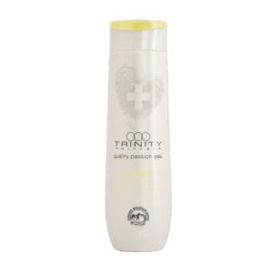Skin @ home - Trinity haircare - TRINITY HAIRCARE summer shampoo