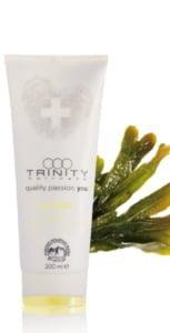 Skin @ home - Trinity haircare - TRINITY HAIRCARE summer shampooSkin @ home - Trinity haircare - TRINITY HAIRCARE summer mask
